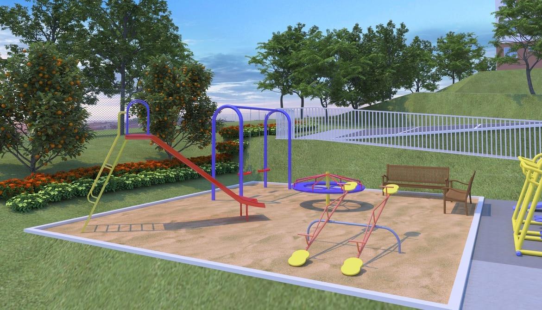 vic-engenharia-ville-park-rubi-playground