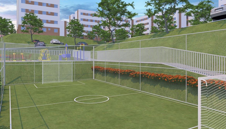 vic-engenharia-ville-park-rubi-quadra