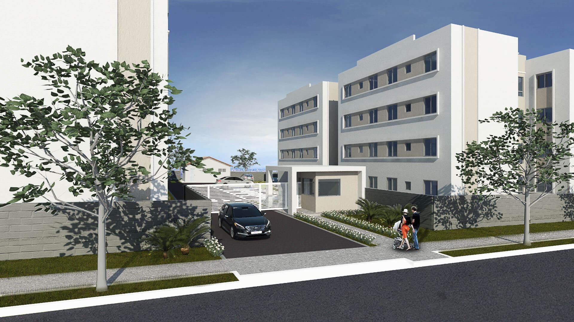 vic-engenharia-ville-park-torino-acesso