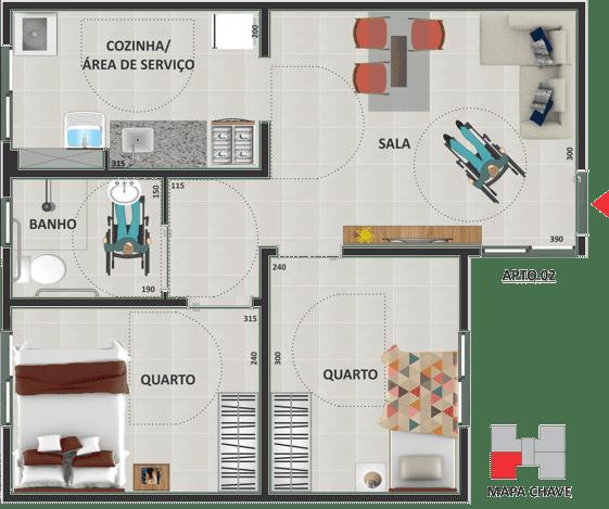 vic-engenharia-ville-park-torino-apartamento-pne