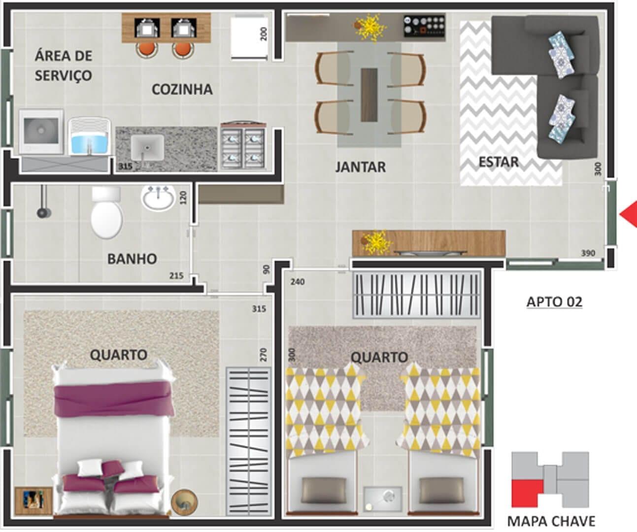 vic-engenharia-ville-park-torino-apartamento-tipo
