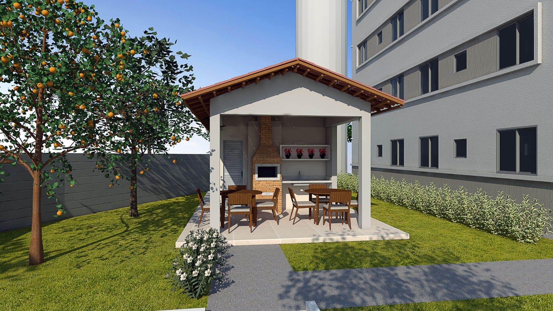 vic-engenharia-ville-park-torino-espaco-gourmet-02