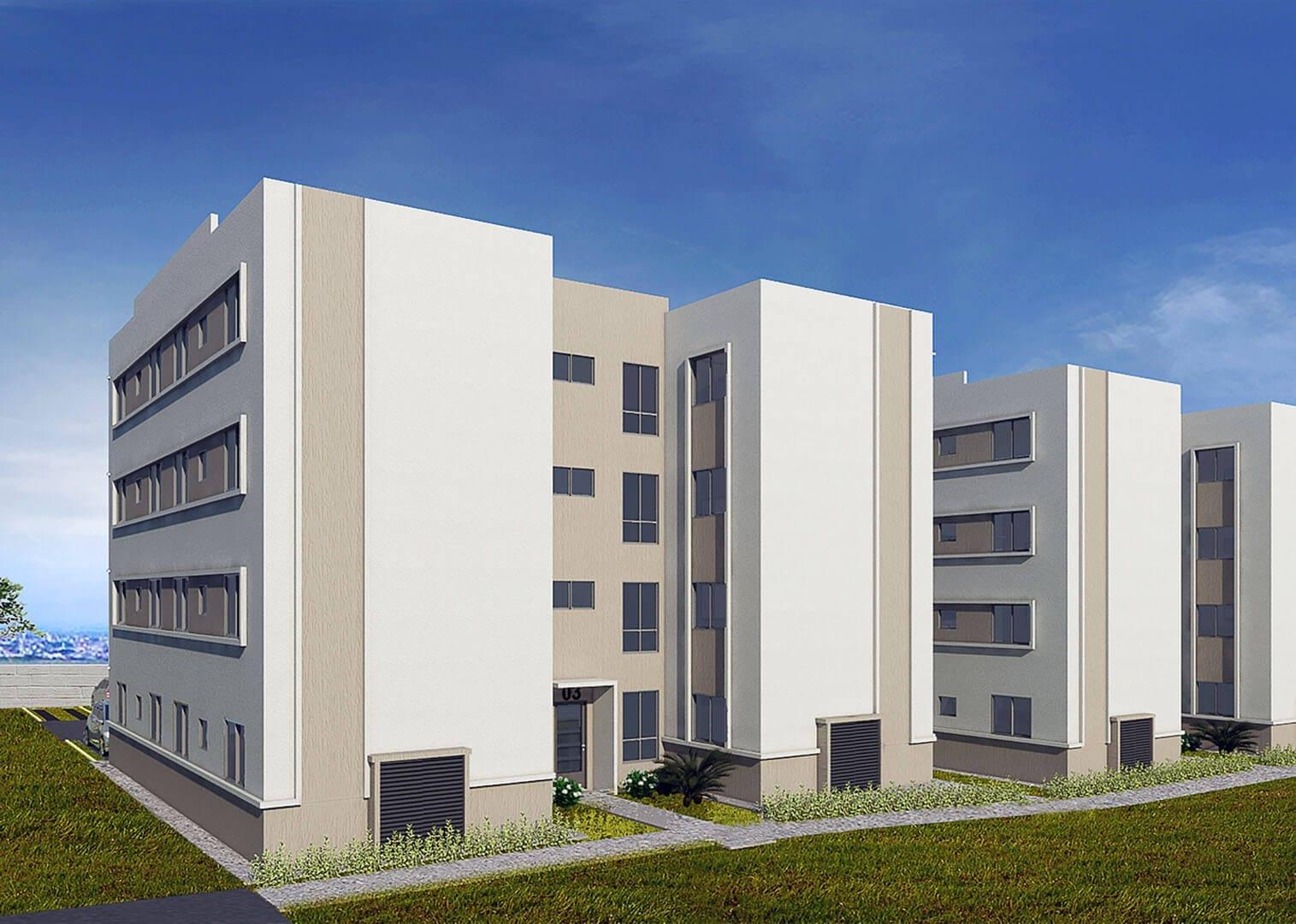 vic-engenharia-ville-park-torino-fachada