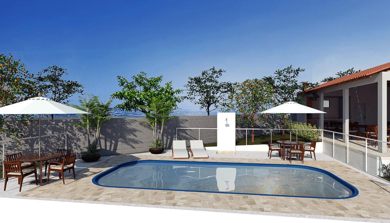 vic-engenharia-ville-park-torino-piscina