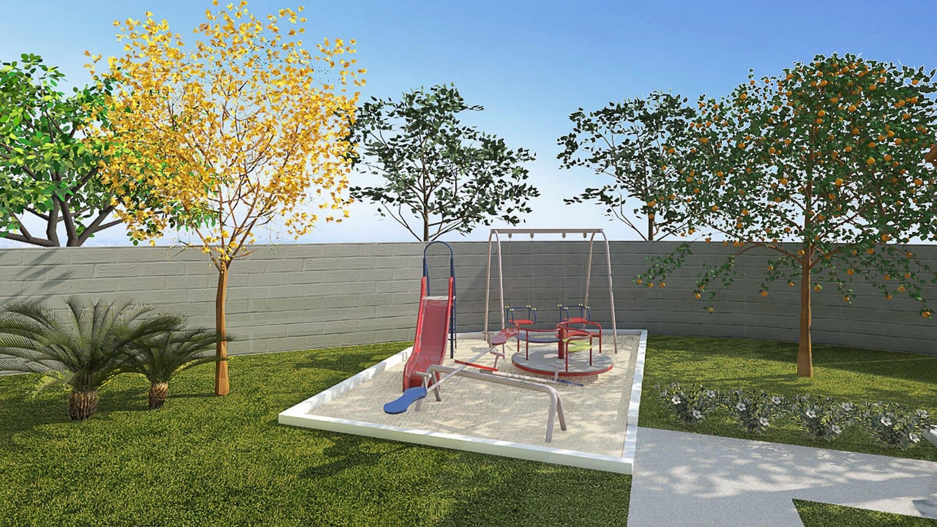 vic-engenharia-ville-park-torino-playground