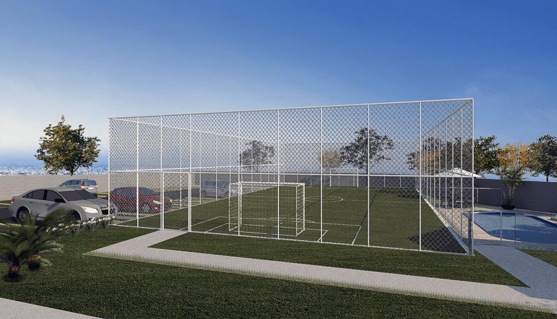 vic-engenharia-ville-park-torino-quadra