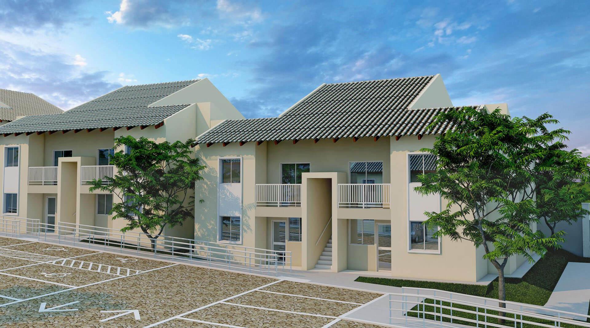 vic-villa-bella-lagoa-fachada