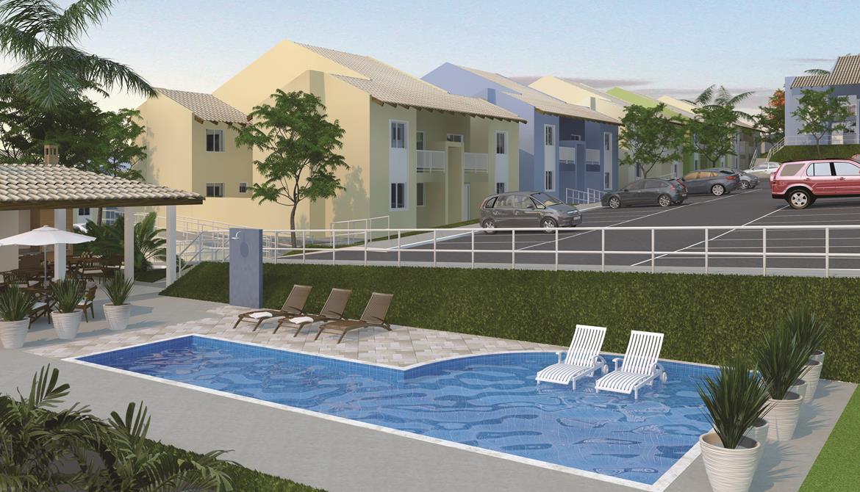 vic-villa-bella-lyon-piscina