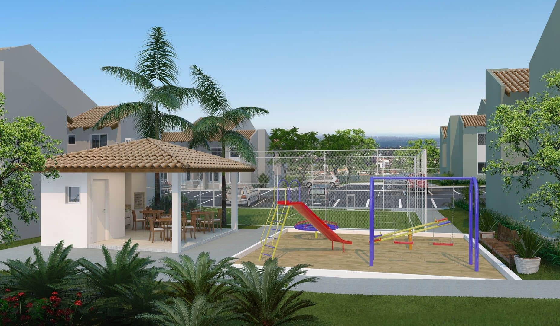 vic-villa-bella-milao-espaco-gourmet-e-playground
