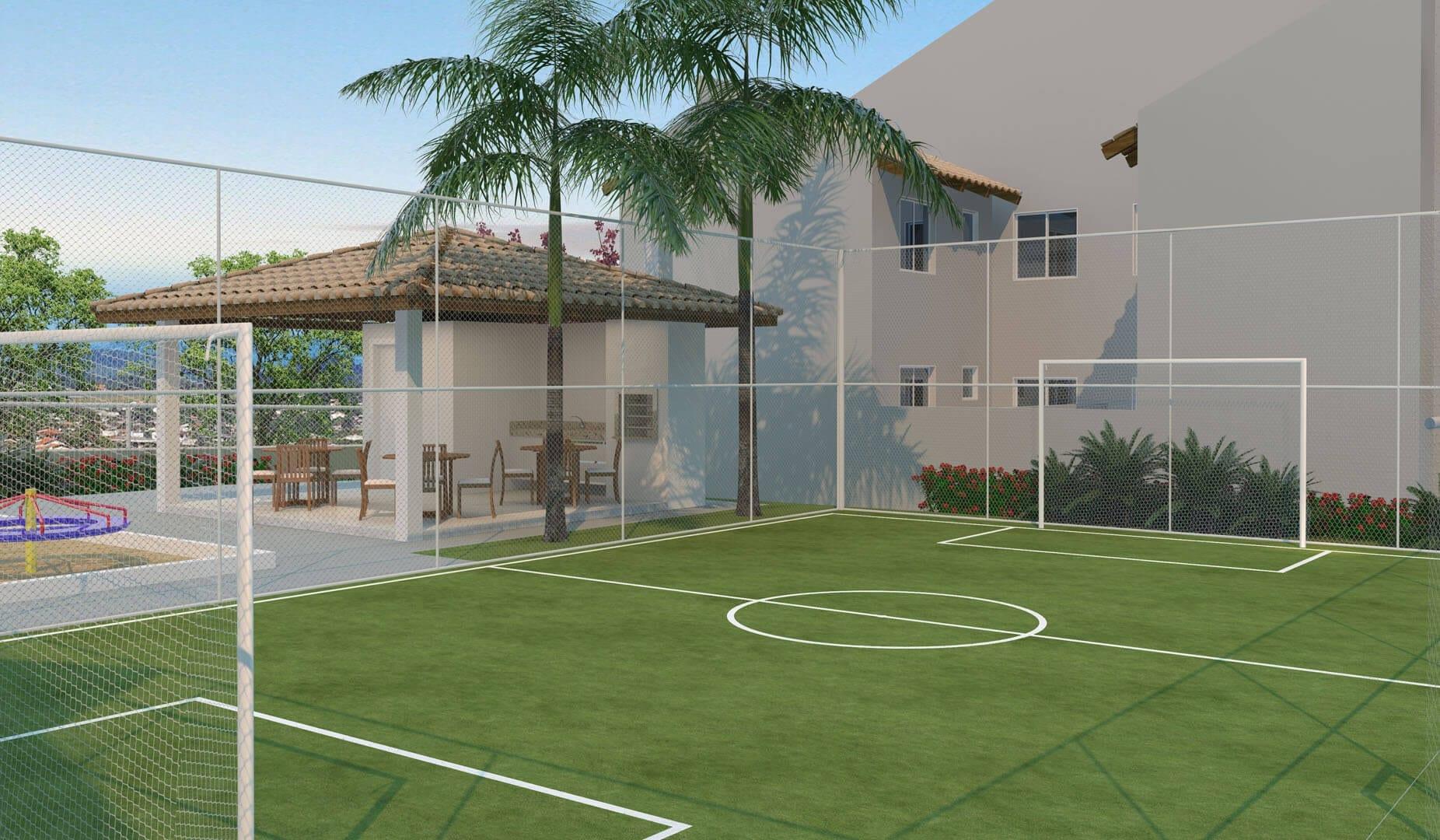 Villa Bella Milão<br></noscript><img class=