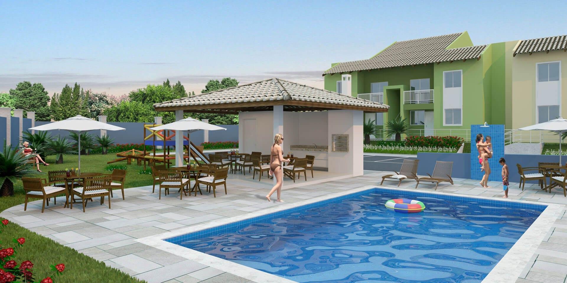 vic-villa-bella-monaco-piscina