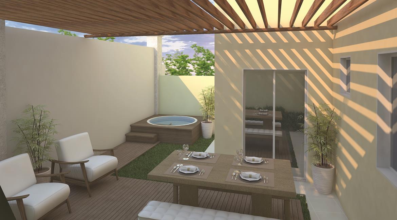 vic-villa-bella-pontal-area-privativa