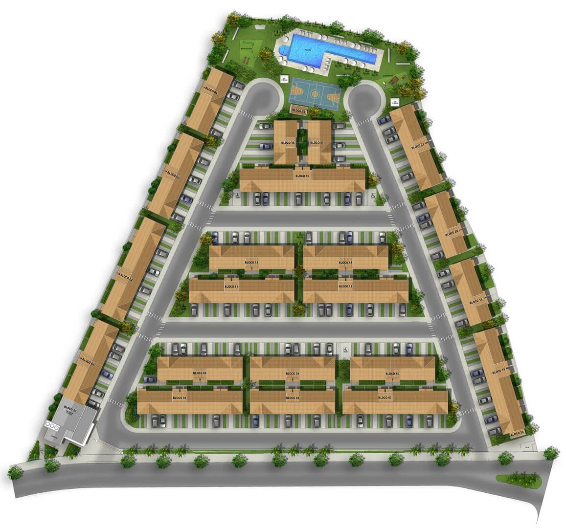 vic-village-royal-implantacao