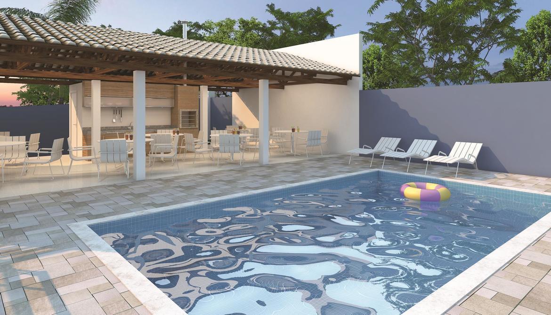 vic-ville-park-collete-piscina
