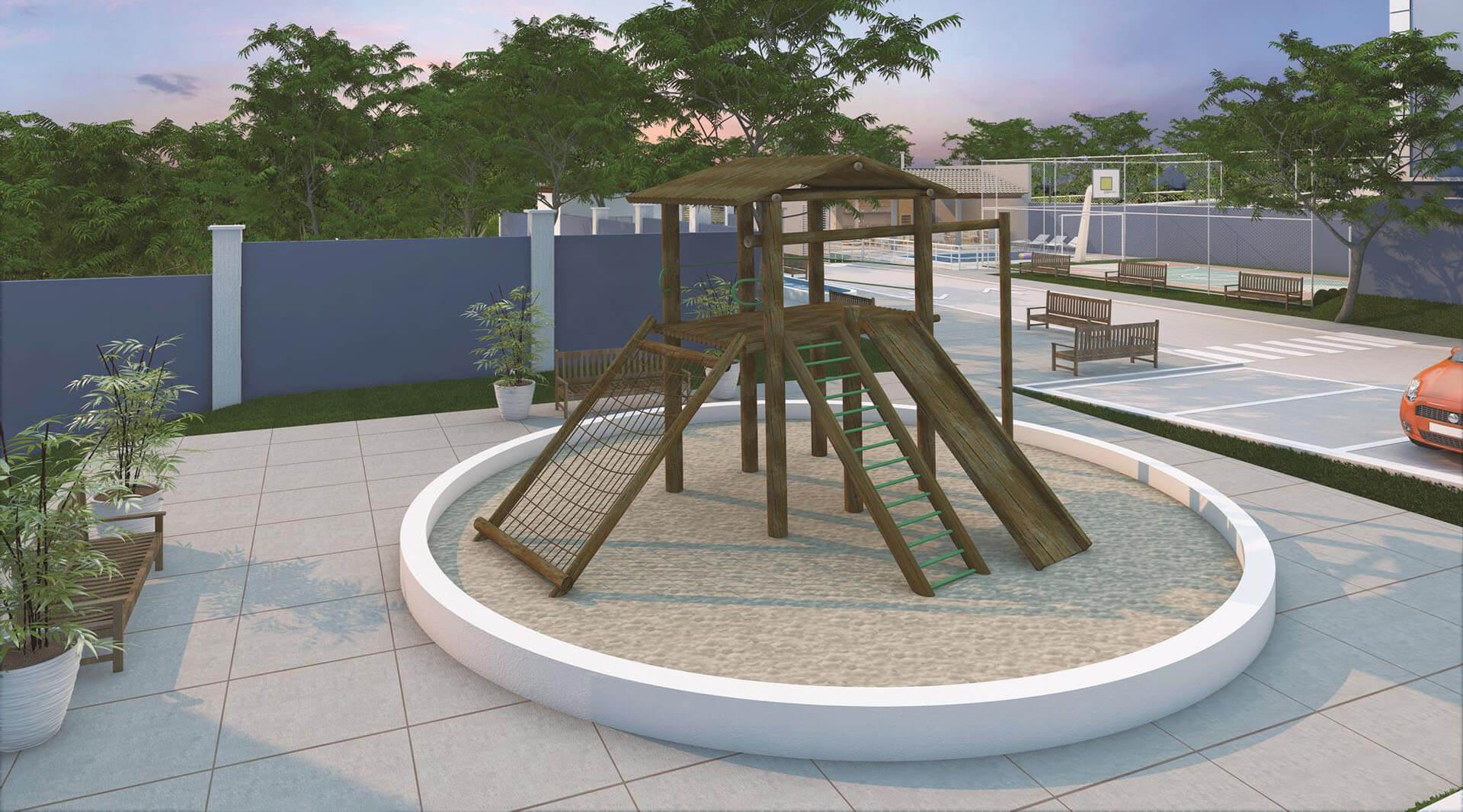 vic-ville-park-collete-playground