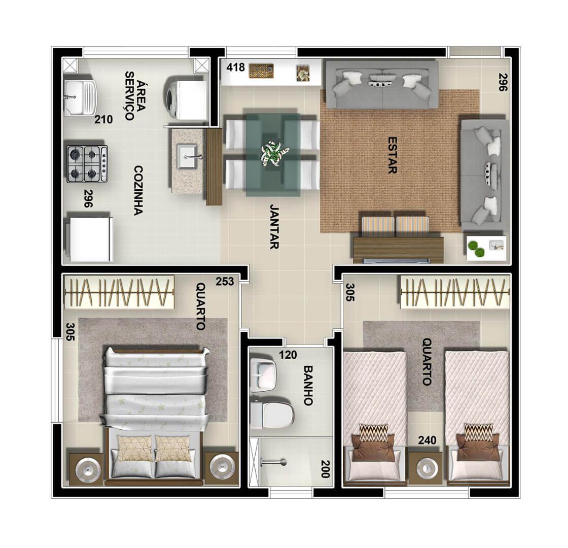 vic-ville-park-imperial-apartamento-2