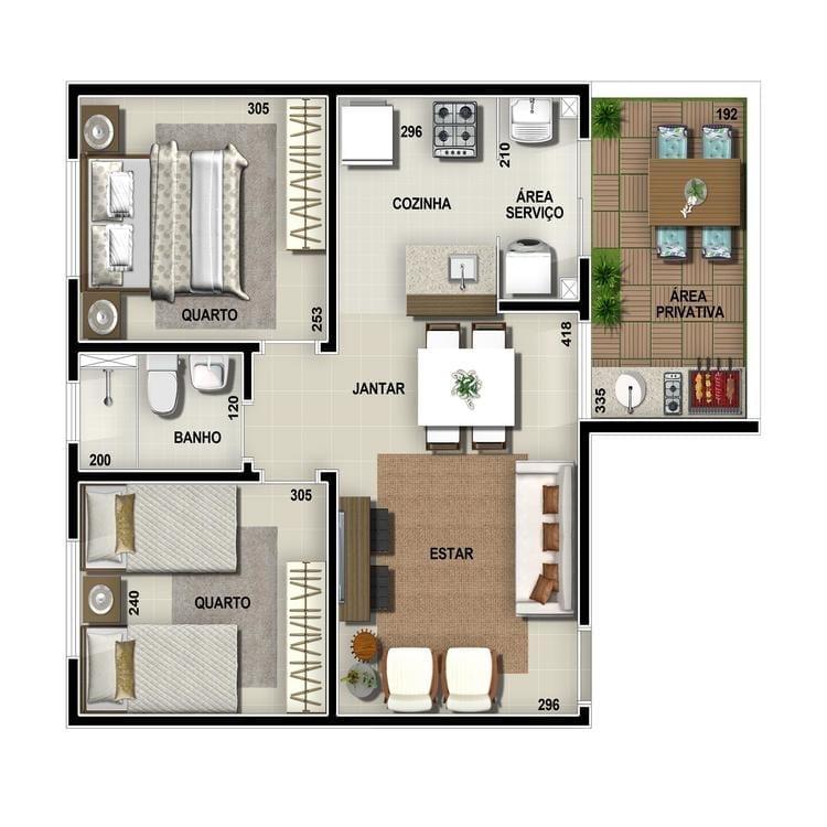 vic-ville-park-imperial-apartamento-area-privativa