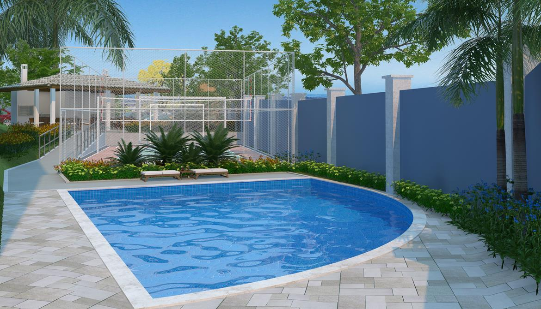vic-ville-park-imperial-piscina