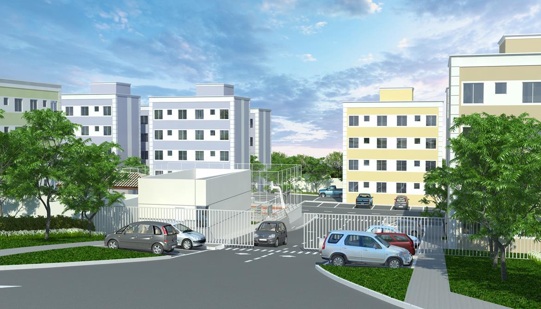 vic-ville-park-palmital-acesso