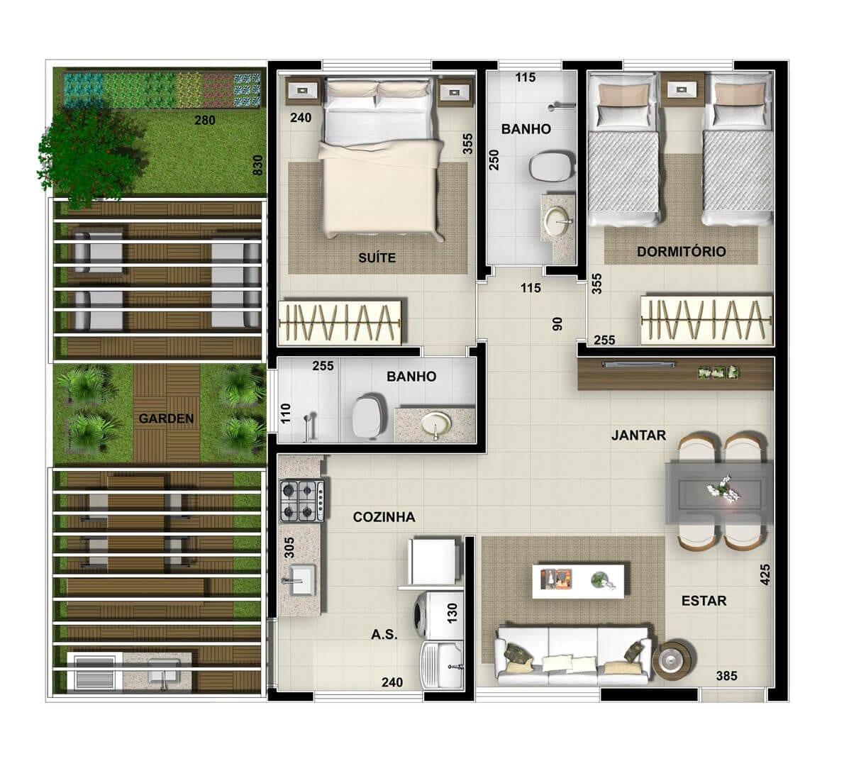 vic-ville-park-palmital-apartamento-area-privativa