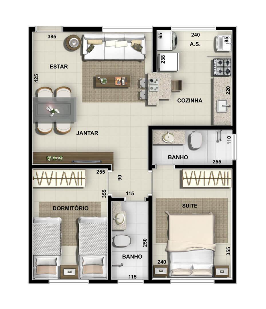 vic-ville-park-palmital-apartamento-suite