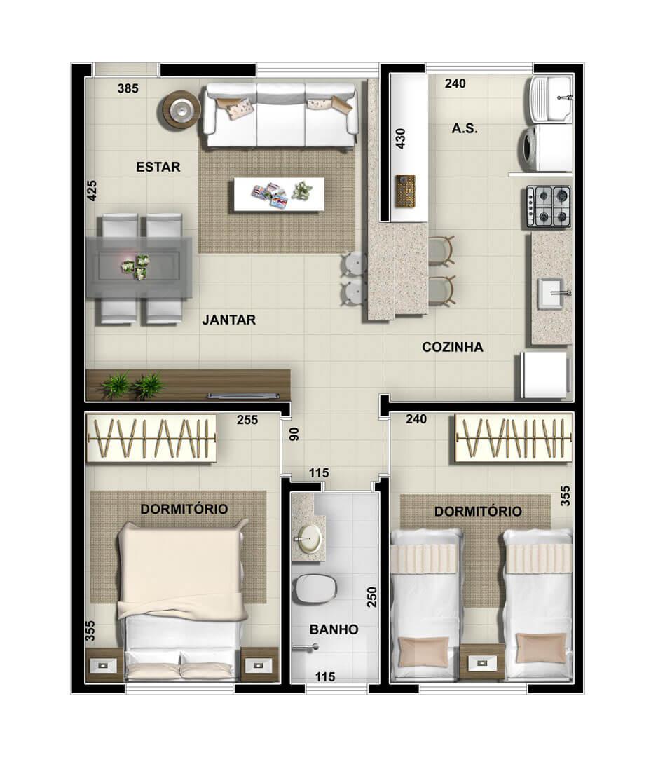vic-ville-park-palmital-apartamento
