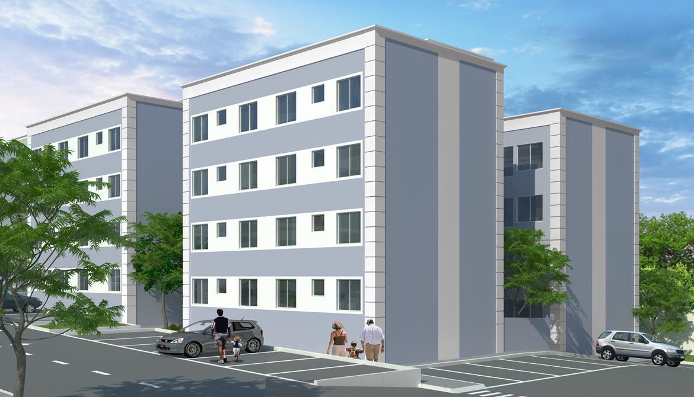 vic-ville-park-palmital-fachada