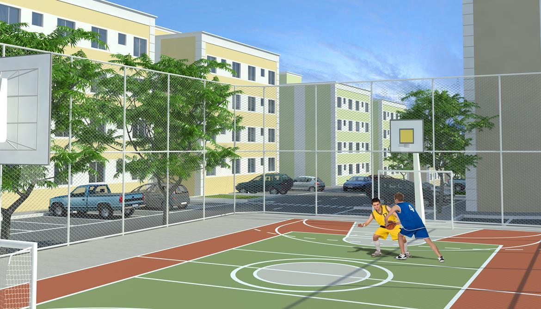 vic-ville-park-palmital-quadra