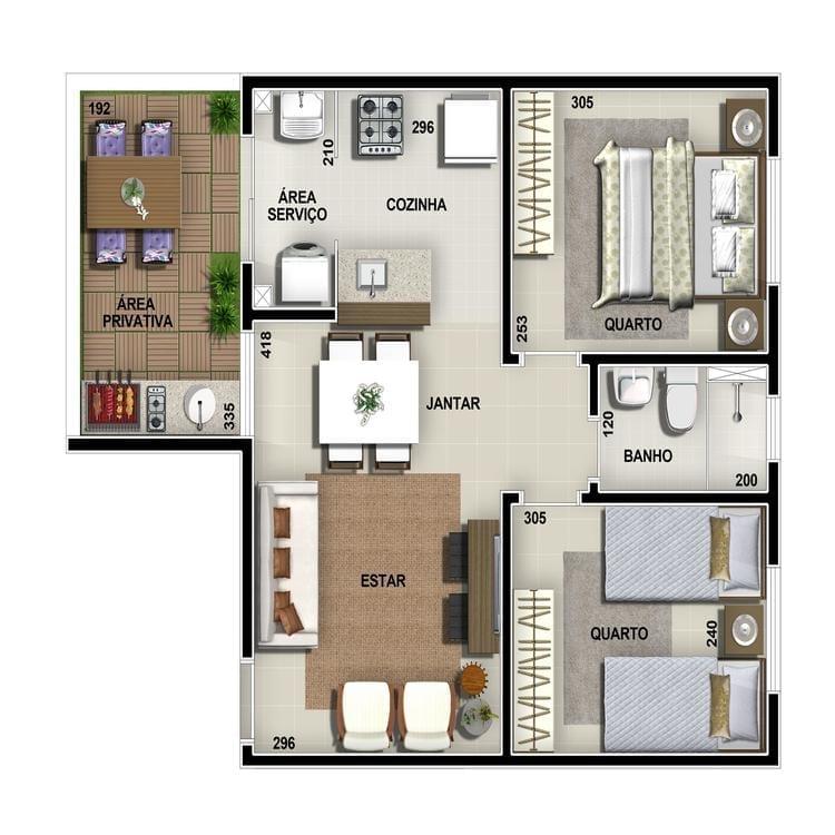 ville-park-imperial-apartamento-area-privativa-2