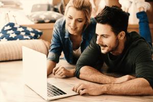 6 dicas de planejamento para comprar um imóvel em 2019