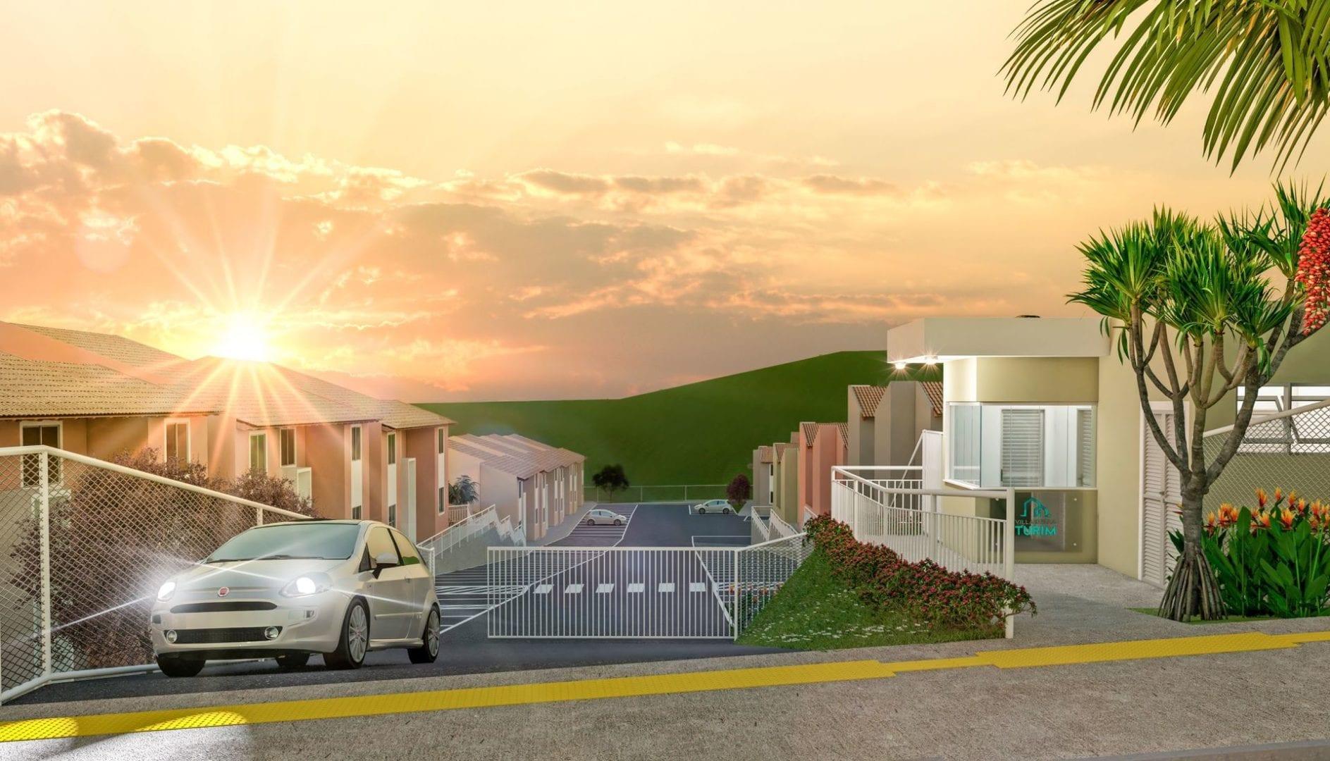 vic-engenharia-villa-bella-turim-acesso