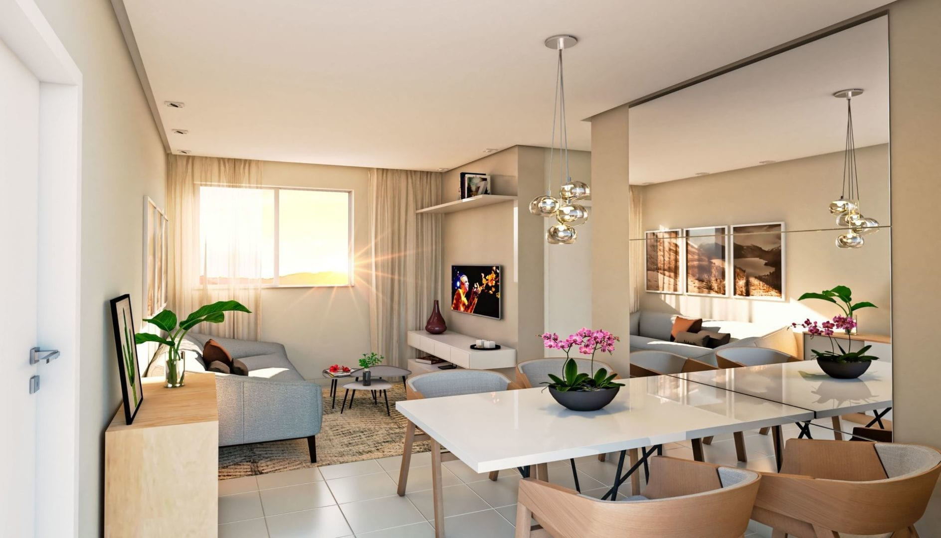 vic-engenharia-villa-bella-turim-apartamento
