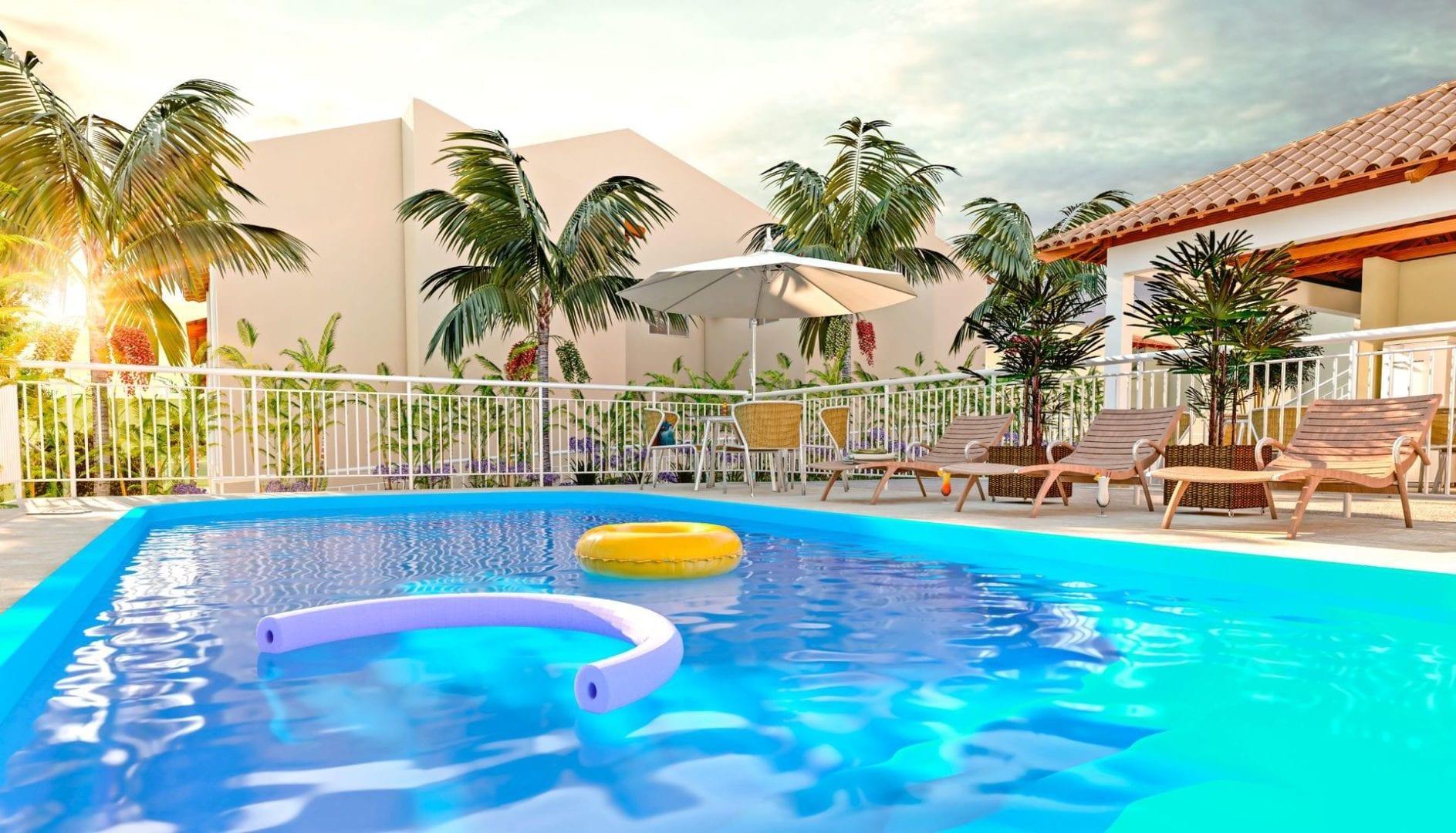 vic-engenharia-villa-bella-turim-piscina
