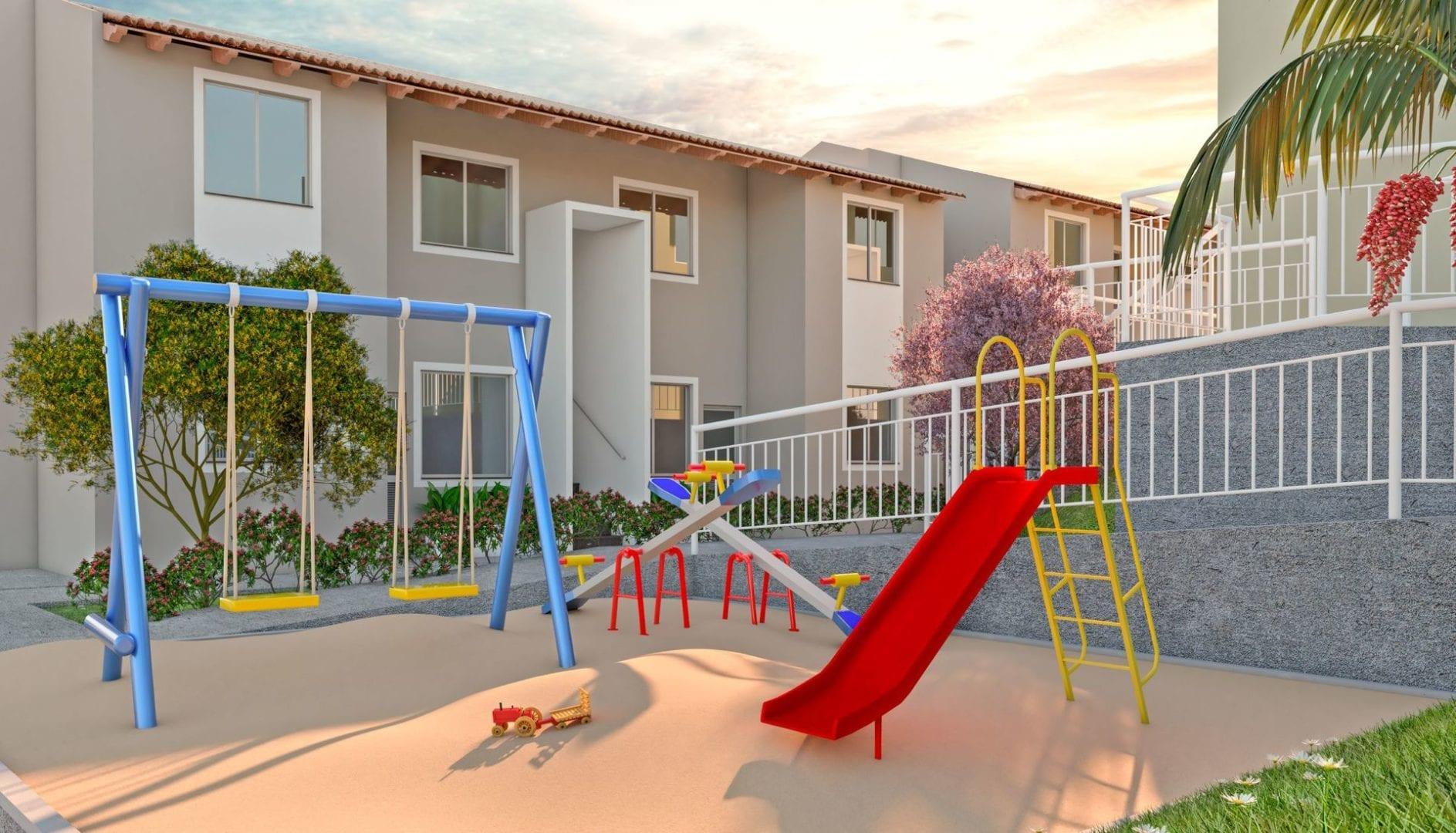 vic-engenharia-villa-bella-turim-playground