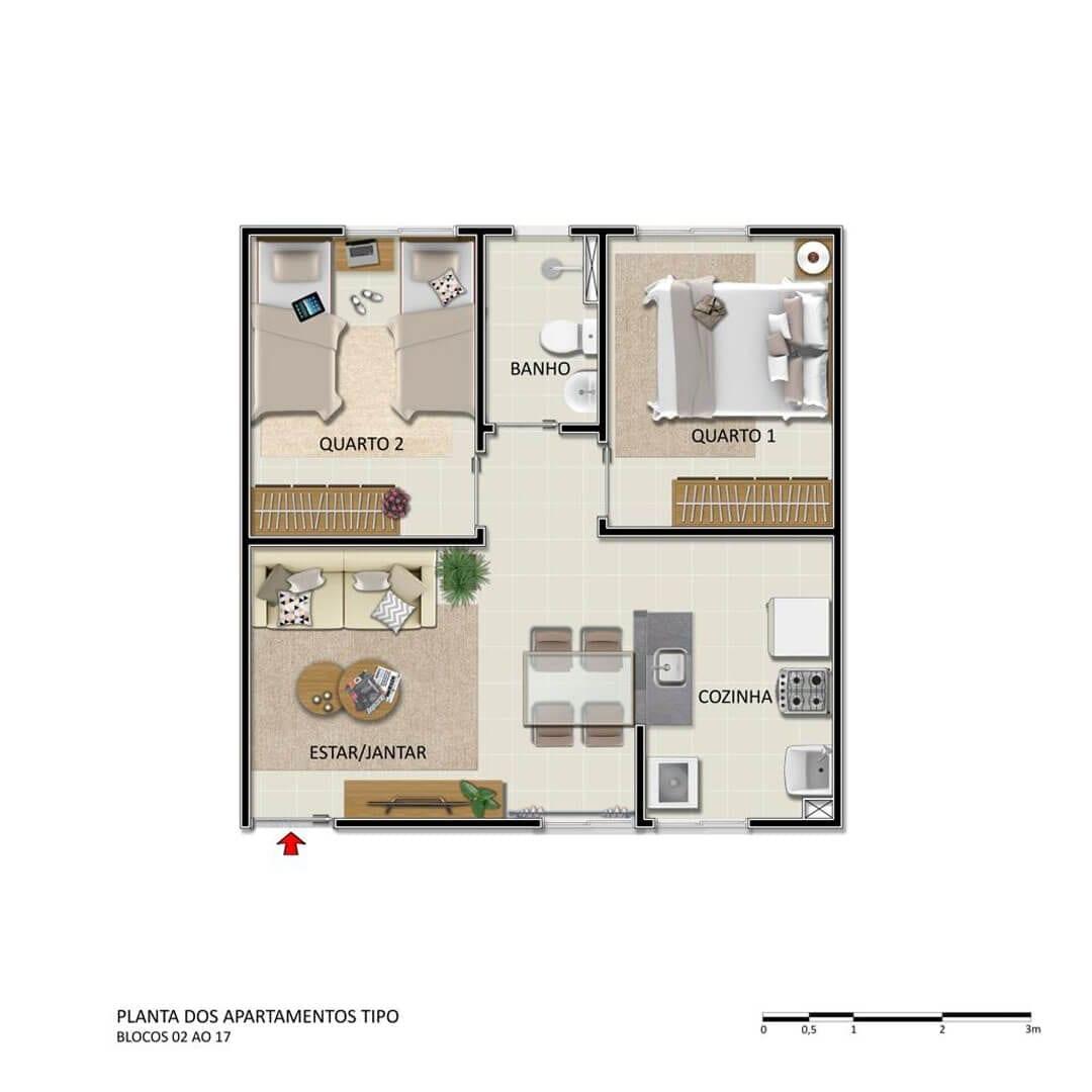 vic-engenharia-ville-park-madri-apartamento-tipo02