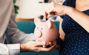 13 dicas infalíveis de economia doméstica
