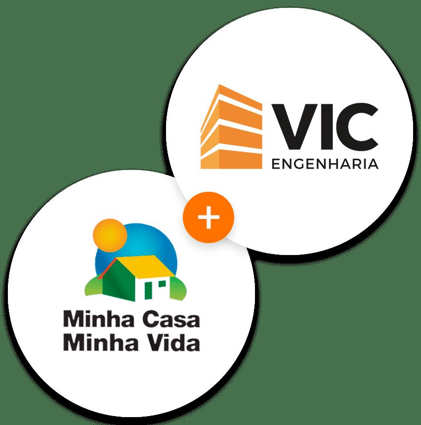 vic_engenharia_minha_casa_minha_vida