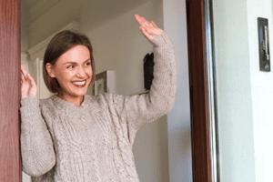 4 sinais de que é a hora certa de sair da casa dos pais