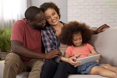 Como escolher o melhor apartamento para a sua família
