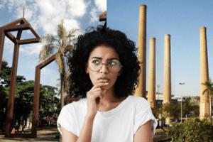 Betim ou Contagem: Qual a melhor cidade para morar?