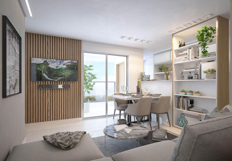 vic-engenharia-gran-vic-morumbi-apartamento