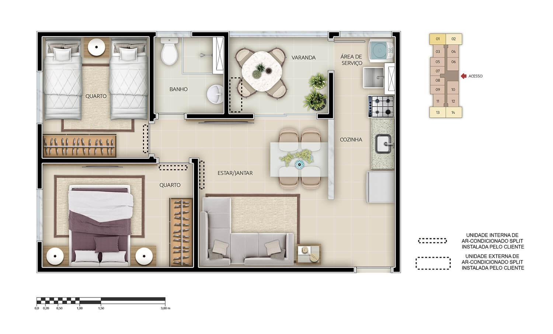 vic-engenharia-gran-vic-morumbi-apartamento-final-01