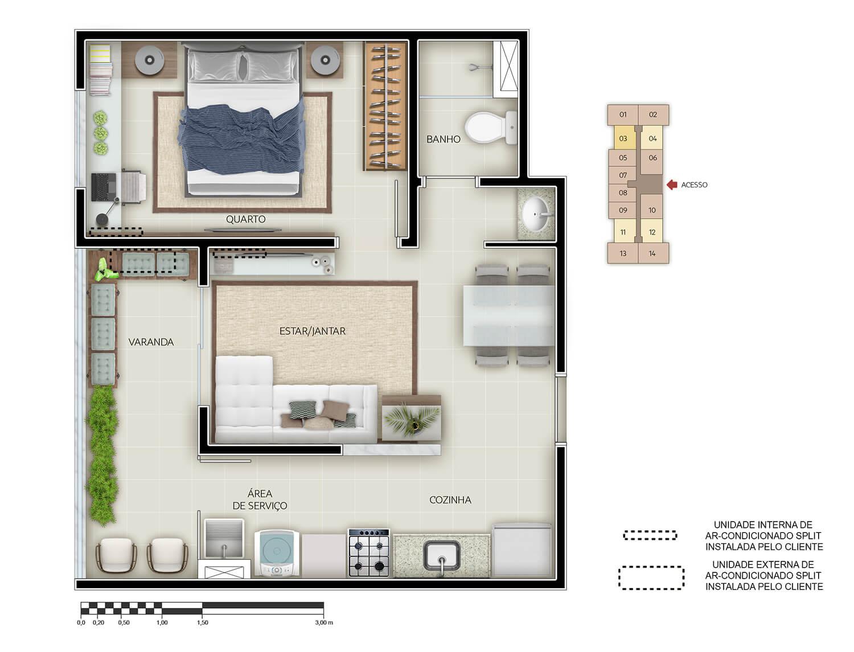 vic-engenharia-gran-vic-morumbi-apartamento-final-03