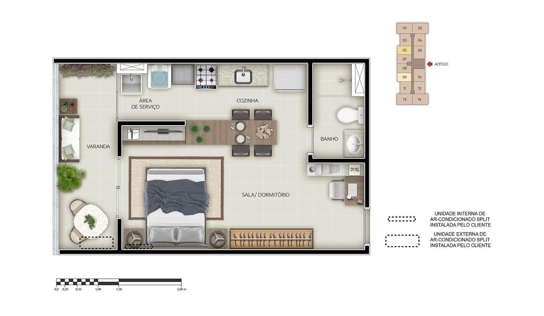 vic-engenharia-gran-vic-morumbi-apartamento-final-05