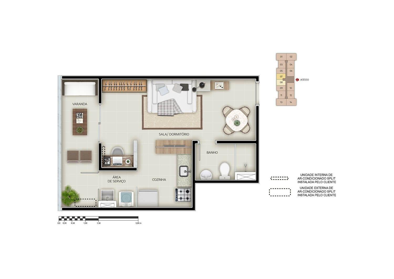 vic-engenharia-gran-vic-morumbi-apartamento-final-07