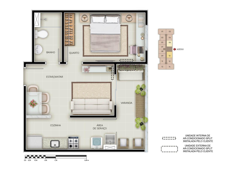 vic-engenharia-gran-vic-morumbi-apartamento-final-10