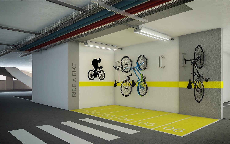 vic-engenharia-gran-vic-morumbi-bicicletario