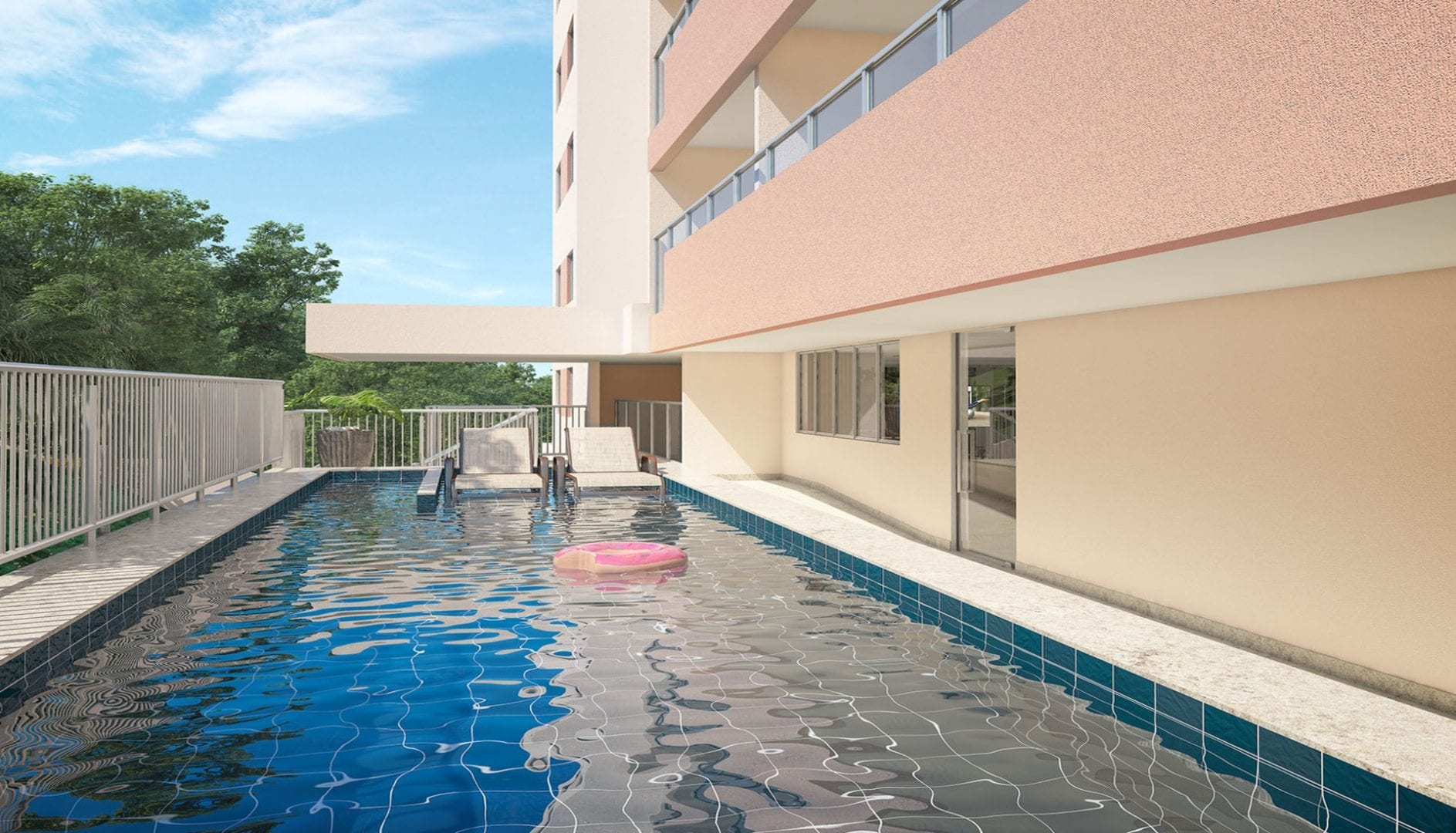 vic-engenharia-gran-vic-morumbi-piscina