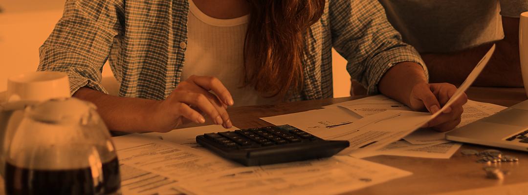 Como avaliar as melhores propostas de financiamento de acordo com sua renda