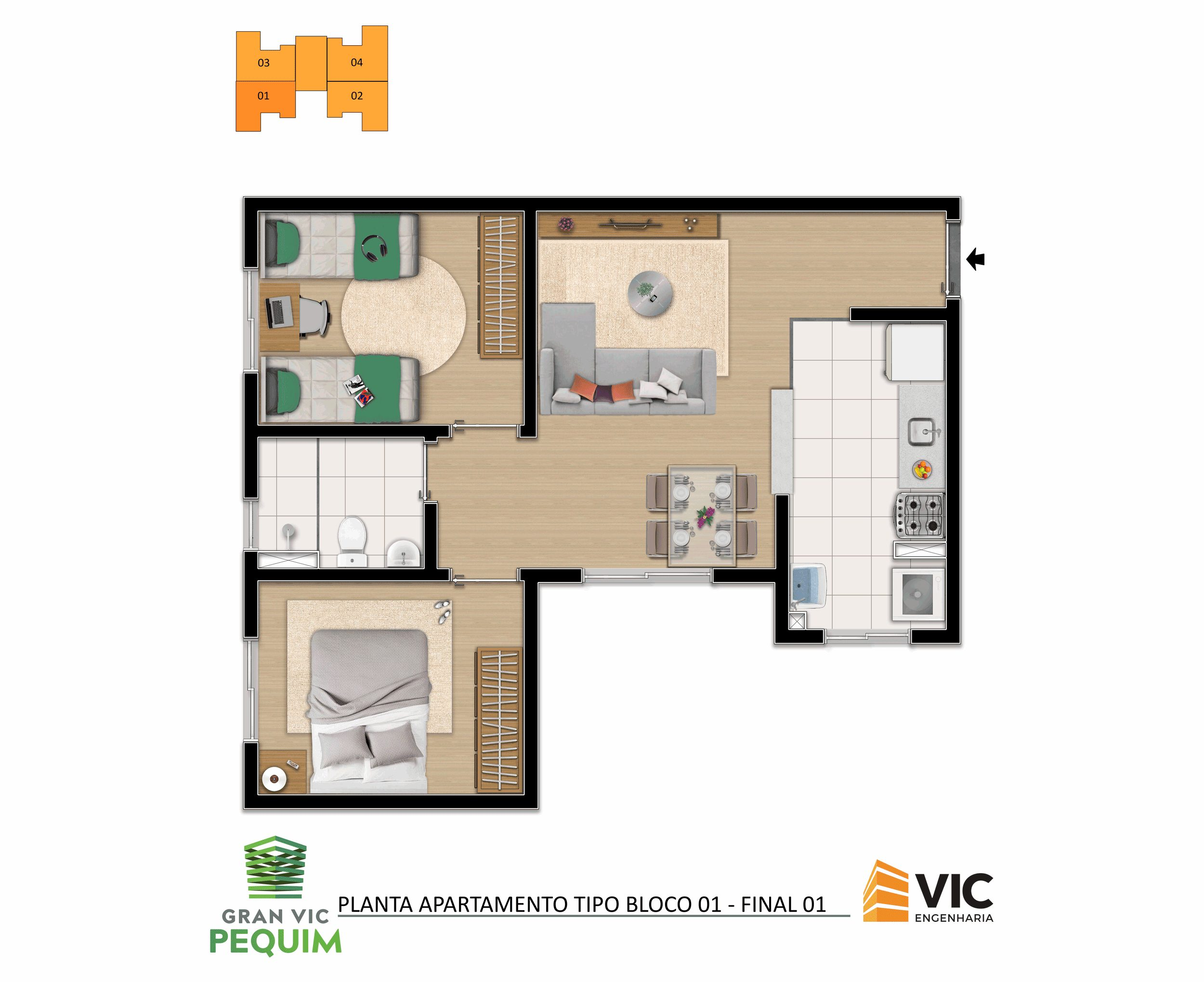 vic-engenharia-gran-vic-atenas-apartamento-tipo-torre-1-final-1